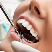 dental-cleanings-idaho