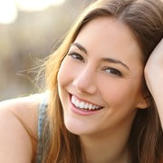 cosmetic-dentistry-idaho