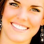 teeth-whitening-idaho